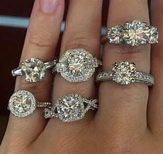 top 10 platinum engagement ring styles velasquez jewelers