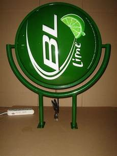 rotating pub light two sided wall bar sign outdoor signs outdoor sign letters custom rotating pub light two sided wall bar sign outdoor