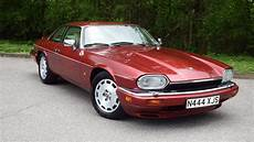 Jaguar Xjs For Sale From Kwe Xjs Xj From Kwe Cars