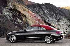 leasing mercedes classe c designer fabric new 2016 mercedes c class cabriolet