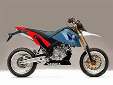 Modif Modifikasi by 15 Gambar Modif Motor Yamaha Terbaru Sport Modifikasi Keren