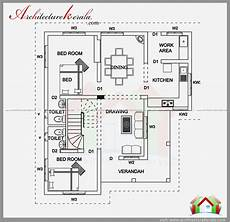 kerala style homes plans free luxury home plans 1900 sqft house plan and elevation architecture kerala