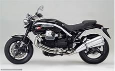Moto Guzzi Backgrounds