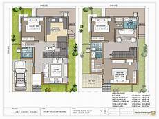 duplex house plans 30x40 lake shore villas designer duplex villas for sale in