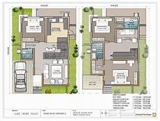 duplex house plans 30x40 lake shore villas designer duplex villas for sale in