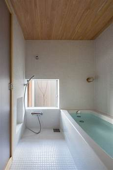 Small Bathroom Ideas Japanese by Plywood Interiors Provide Compact Japanese House Storage