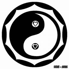 simbolos para dibujar faciles mandalas mru mandalas simbolo om y yin yang