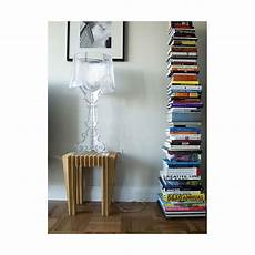 Le Bourgie Kartell Le Kartell Bourgie Cristal Idees Fr