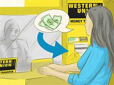 can you trace a money order without a receipt how to trace a money order either with or without a receipt