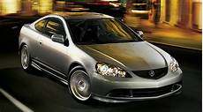 acura rsx acura wiki powered by wikia