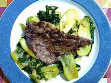 rinder steak beilage braten chefkoch de