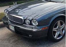 free car repair manuals 2006 jaguar xj electronic toll collection purchase used 2006 jaguar vanden plas sedan 4 door 4 2l in houston texas united states