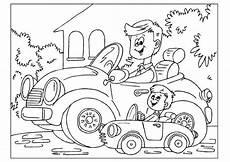 Malvorlage Vatertag Malvorlage Vatertag Ausmalbild 25894