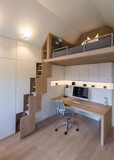 moderne jugendzimmer jugendzimmer haus w moderne kinderzimmer von schulz rooms
