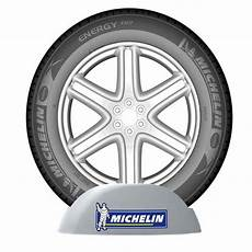 Pneu Michelin Aro 15 185 65 R15 88h Tl Energy Xm2 Pneus