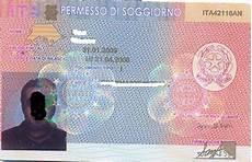 carta di soggiorno permanente permesso di siggiorno pt4 the tourist