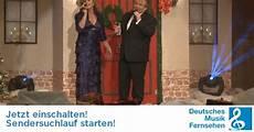 weihnacht der deutsches musik fernsehen
