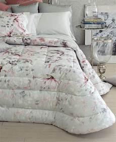 piumoni dondi comforter magnolia for bed
