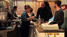 bianca jackson and liam butcher vs kane 2013 youtube