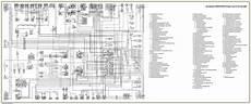 schaltplan mercedes w115 2 schaltplan planer und autos