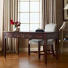 home office furniture michigan the michael s smith collection baker furniture suite 60