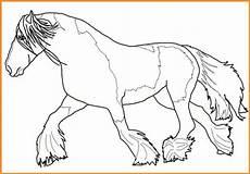 bilder zum ausmalen pferden tierbilder zum ausmalen pferde rooms project