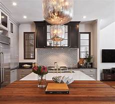 Kitchen Furniture Ottawa Detailed Decadence Kitchen Astro Design Ottawa Canada