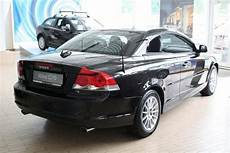 auto repair manual online 2008 volvo c70 engine control 2008 volvo c70 wallpapers 2 5l gasoline manual for sale
