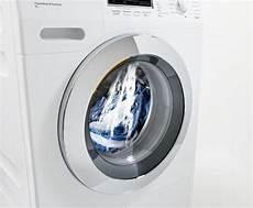 miele 110 wps miele wkf 110 wps waschmaschinen im test