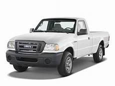 where to buy car manuals 2008 ford ranger electronic valve timing 2008 ford ranger owners manual review specs and price owners manual pdf