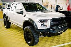 the 2019 ford raptor v8 exterior and interior review hennessey brings v8 back to ford raptor with 758 hp 2019