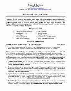 resume exles linkedin sle image url world of reference