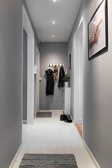 D 233 Co Salon Peinture Mate Pour Le Couloir