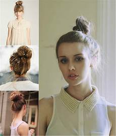3 gorgeous wedding hairstyles with clip on hair extensions vpfashion