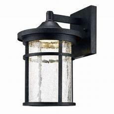 outdoor wall mounted lighting outdoor lighting the