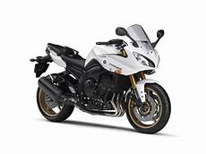 Yamaha 800 Fazer 8 2012 Galerie Moto Motoplanete