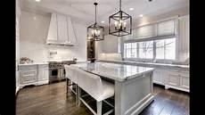 backsplash for marble countertops
