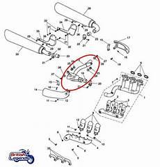Yamaha V50 Wiring Diagram by Rocket Iii Touring Wiring Diagram Wiring Library