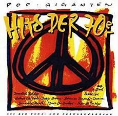 hits der 80er hits der 70er de musik