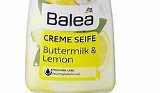 Dm Rückruf Seife - 187 achtung r 252 ckruf balea cremeseife buttermilk lemon