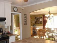 behr caraway with sw latte paint therapy pinterest latte organizations and room