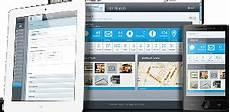 sonori de telephone gratuit logiciel d espionnage de t 233 l 233 phone gratuit pour le surveiller