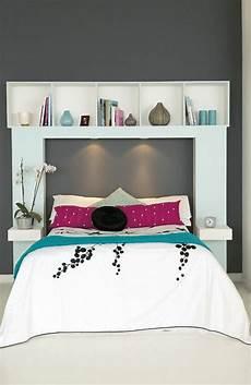 Einrichtungsideen Schlafzimmer Selber Machen - 30 bett kopfteil selber machen f 246 rdern sie ihre
