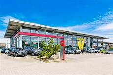 Unser Standort In Heinsberg Autohaus Meures