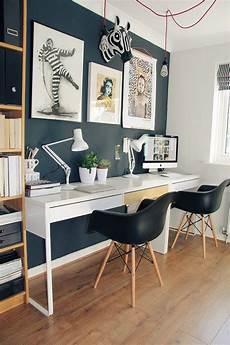 ikea arbeitszimmer 20 simple and stylish workspace with ikea micke desk