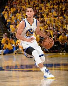 New Orleans Pelicans V Golden State Warriors Two