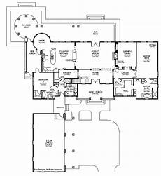 eplans mediterranean house plans mediterranean style house plan 4 beds 4 5 baths 4332 sq