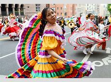 what to do on cinco de mayo