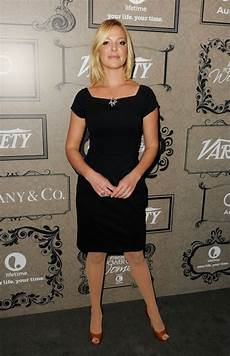 katherine heigl 2020 katherine heigl in 2020 fashion celebrities female