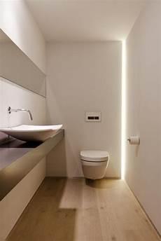 how to light your bathroom right designrulz com bathroom pinterest